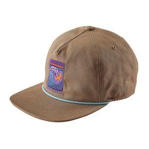 Patagonia Viewfinder Hat